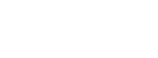 The Bay Christian Family Church